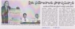 India seed congress news in sakshi